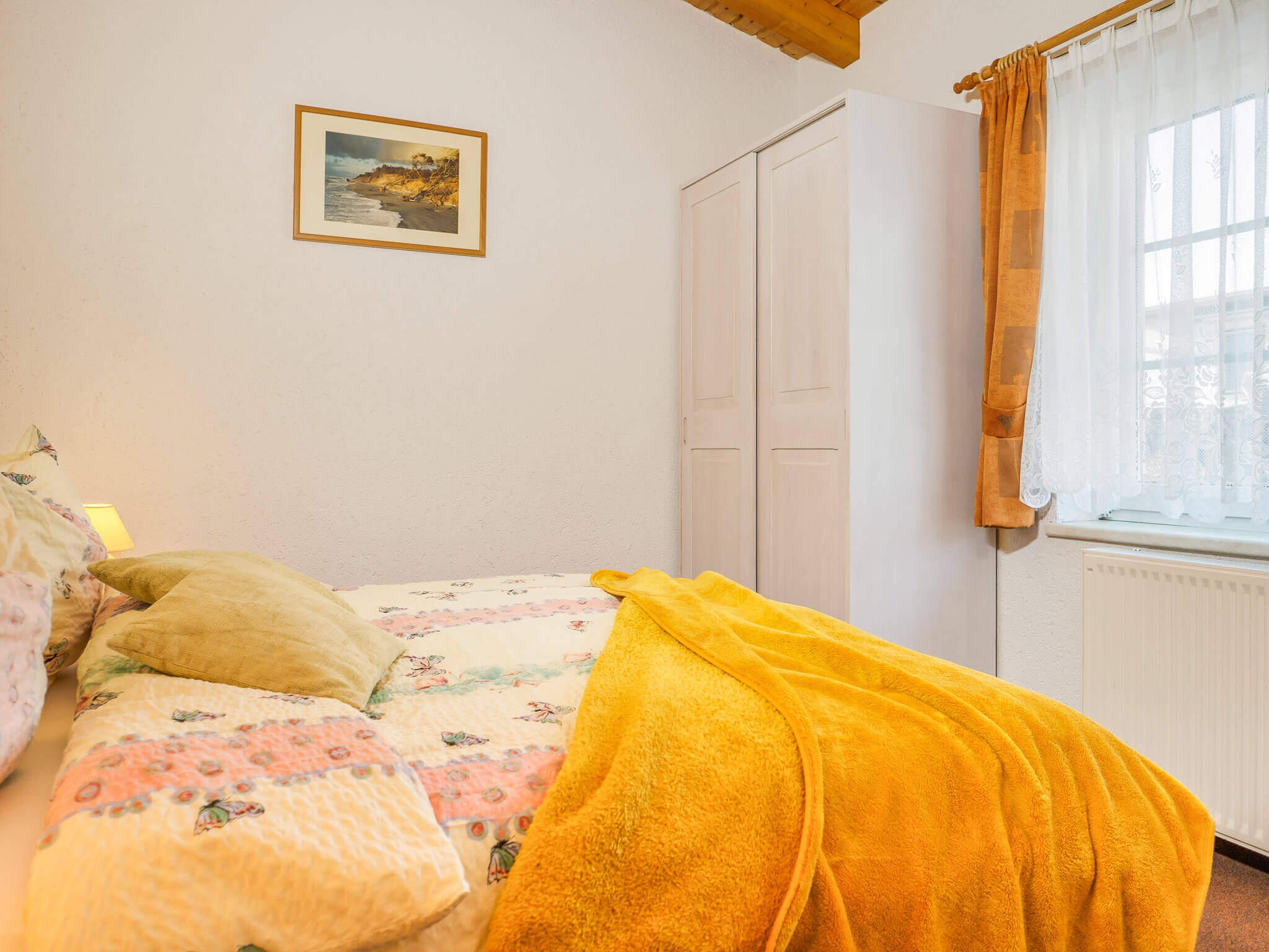 Am Remel 3 Schlafzimmer