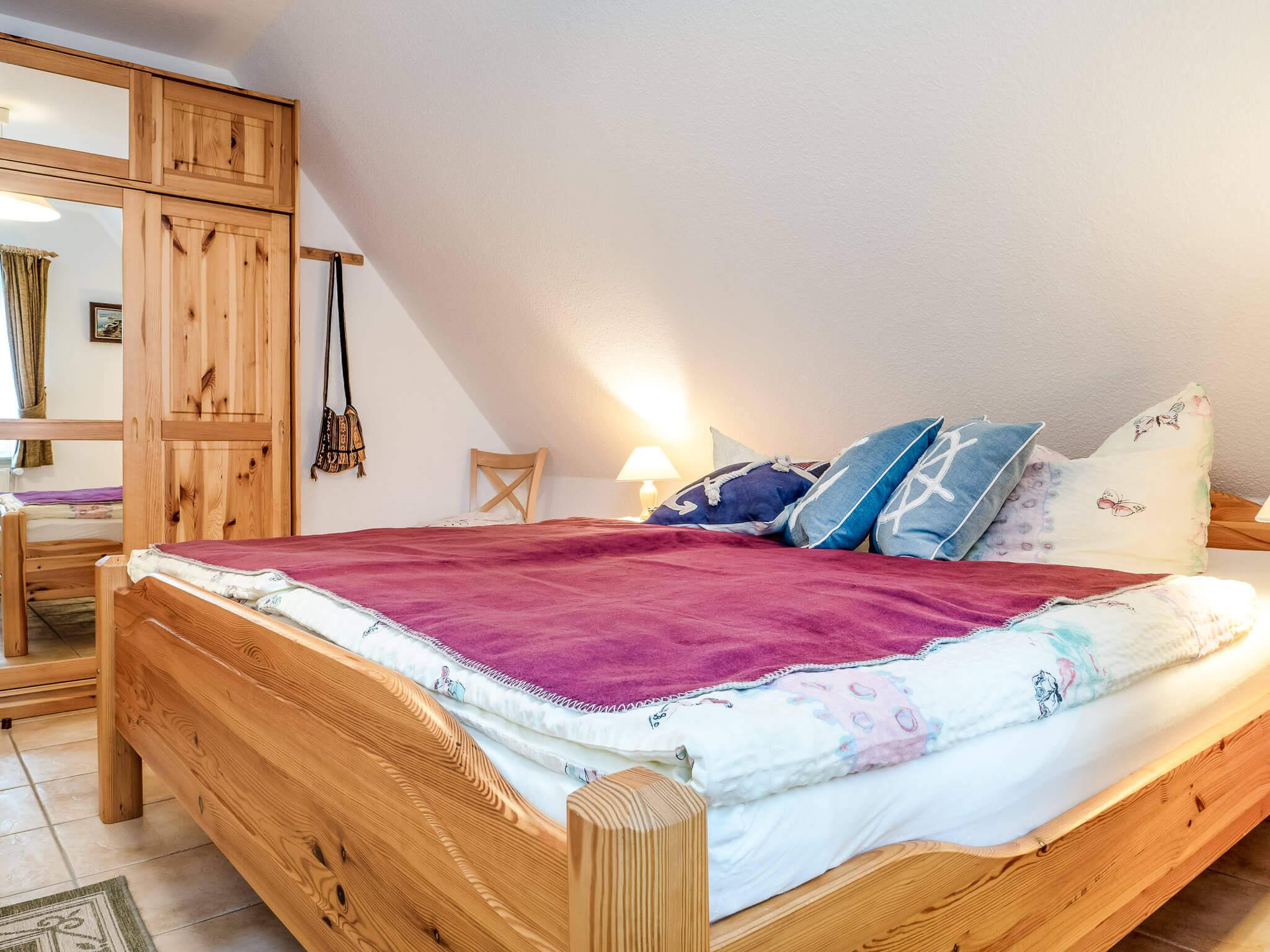 Karin 4 Schlafzimmer