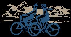 wiedner logo